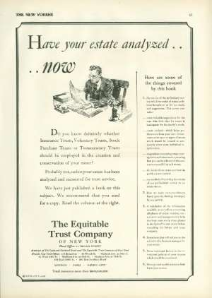 November 30, 1929 P. 60