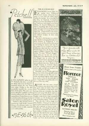 November 30, 1929 P. 68