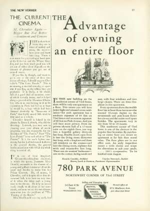 November 30, 1929 P. 89