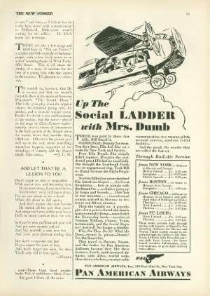 November 30, 1929 P. 91