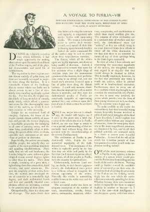 November 30, 1929 P. 97