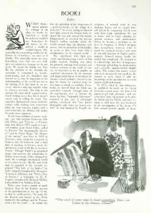 May 27, 1972 P. 109