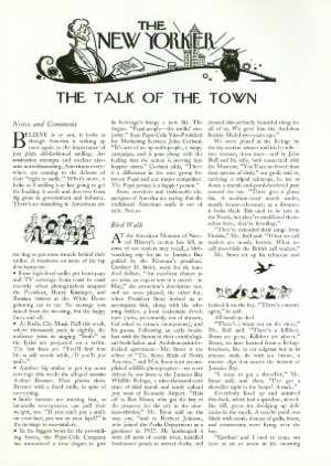May 27, 1972 P. 27