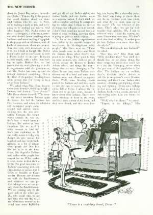 May 27, 1972 P. 28