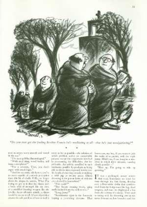 May 27, 1972 P. 32