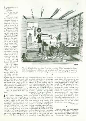 May 27, 1972 P. 36