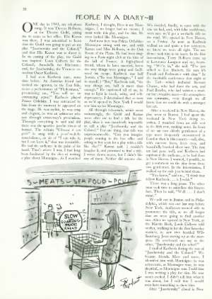 May 27, 1972 P. 38