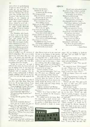May 27, 1972 P. 42