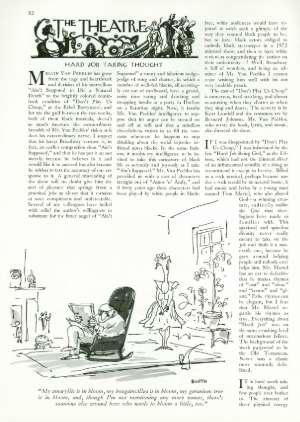May 27, 1972 P. 82