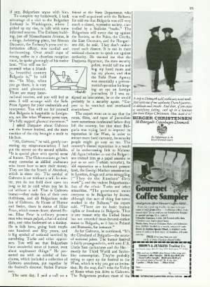 October 26, 1987 P. 98