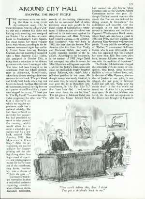 October 26, 1987 P. 121