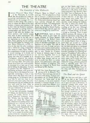 October 26, 1987 P. 130