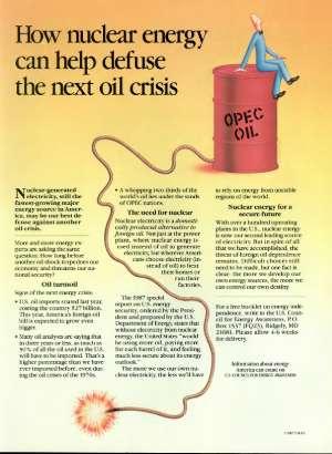 October 26, 1987 P. 136