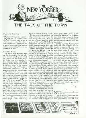 October 26, 1987 P. 27