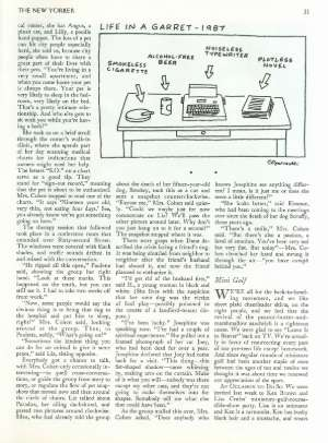 October 26, 1987 P. 31