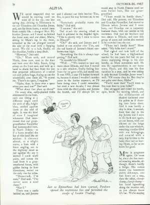 October 26, 1987 P. 34