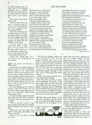 October 26, 1987 P. 36