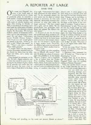 October 26, 1987 P. 64
