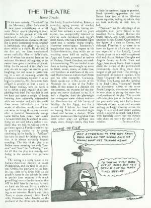 October 6, 1980 P. 147