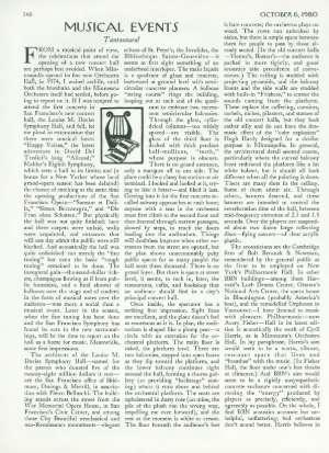 October 6, 1980 P. 148