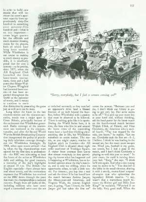 October 6, 1980 P. 152