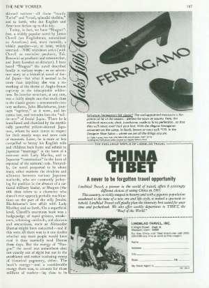 October 6, 1980 P. 186