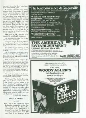 October 6, 1980 P. 194