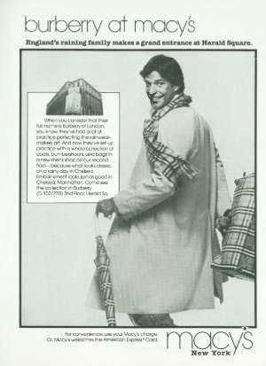 October 6, 1980 P. 47