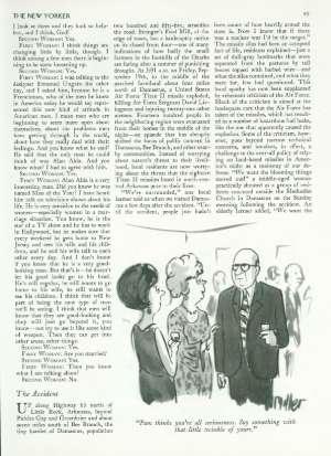October 6, 1980 P. 49