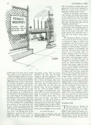 October 6, 1980 P. 50