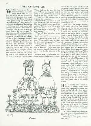 October 6, 1980 P. 52