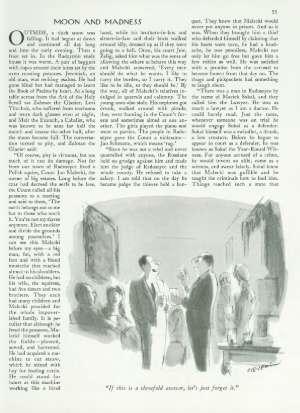 October 6, 1980 P. 55