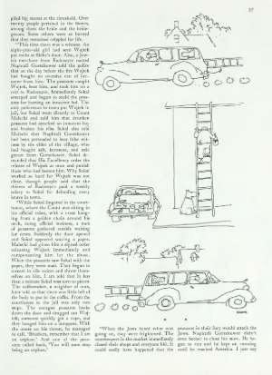 October 6, 1980 P. 56