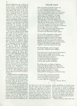 October 6, 1980 P. 64