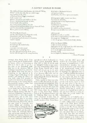 August 28, 1971 P. 34