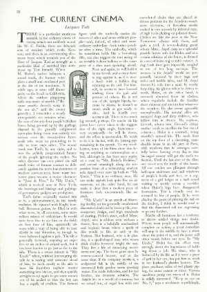 August 28, 1971 P. 58