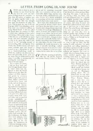 August 28, 1971 P. 62