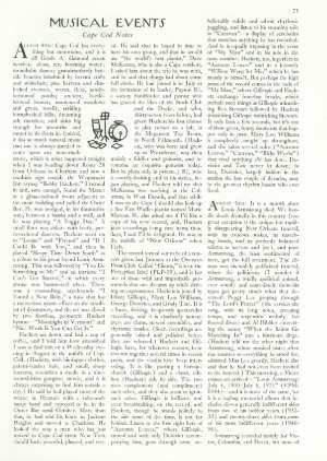 August 28, 1971 P. 75