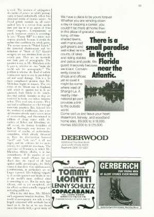 August 28, 1971 P. 84