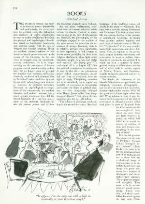 September 8, 1975 P. 118