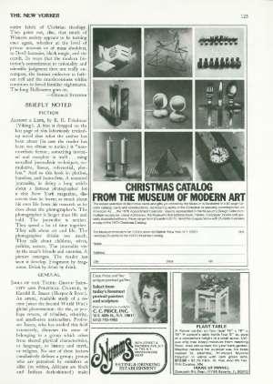 September 8, 1975 P. 125