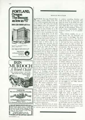 September 8, 1975 P. 128