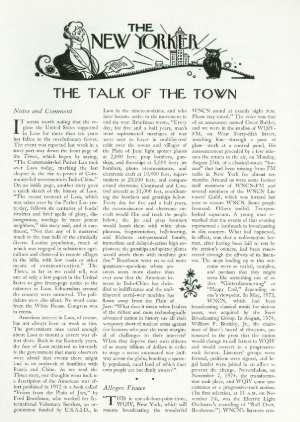 September 8, 1975 P. 25