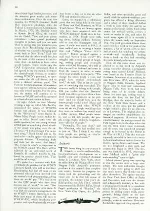September 8, 1975 P. 26