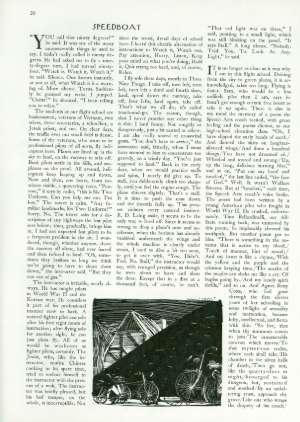 September 8, 1975 P. 30
