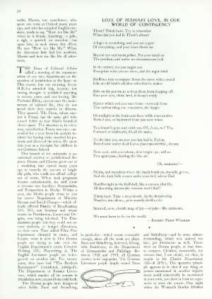September 8, 1975 P. 34