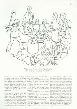 September 8, 1975 P. 38