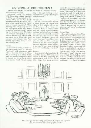September 8, 1975 P. 41