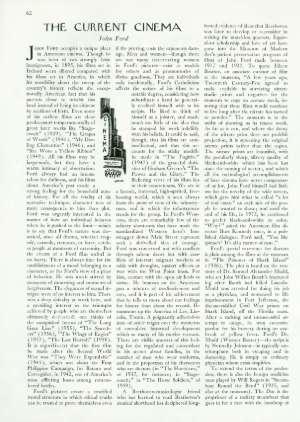 September 8, 1975 P. 62