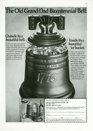 September 8, 1975 P. 70